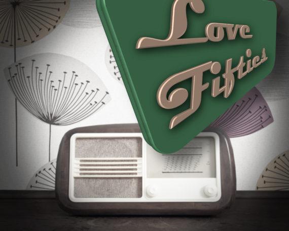 Love Fifties