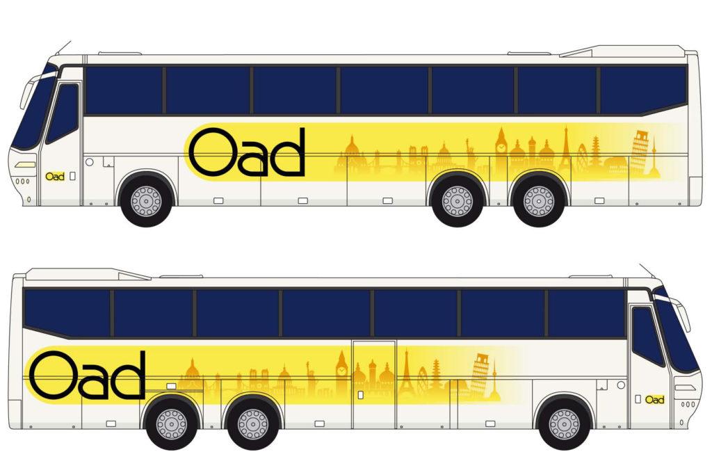 Concept OAD [exp]