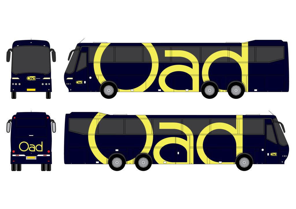 Touringcar OAD - ontwerp 01c-01