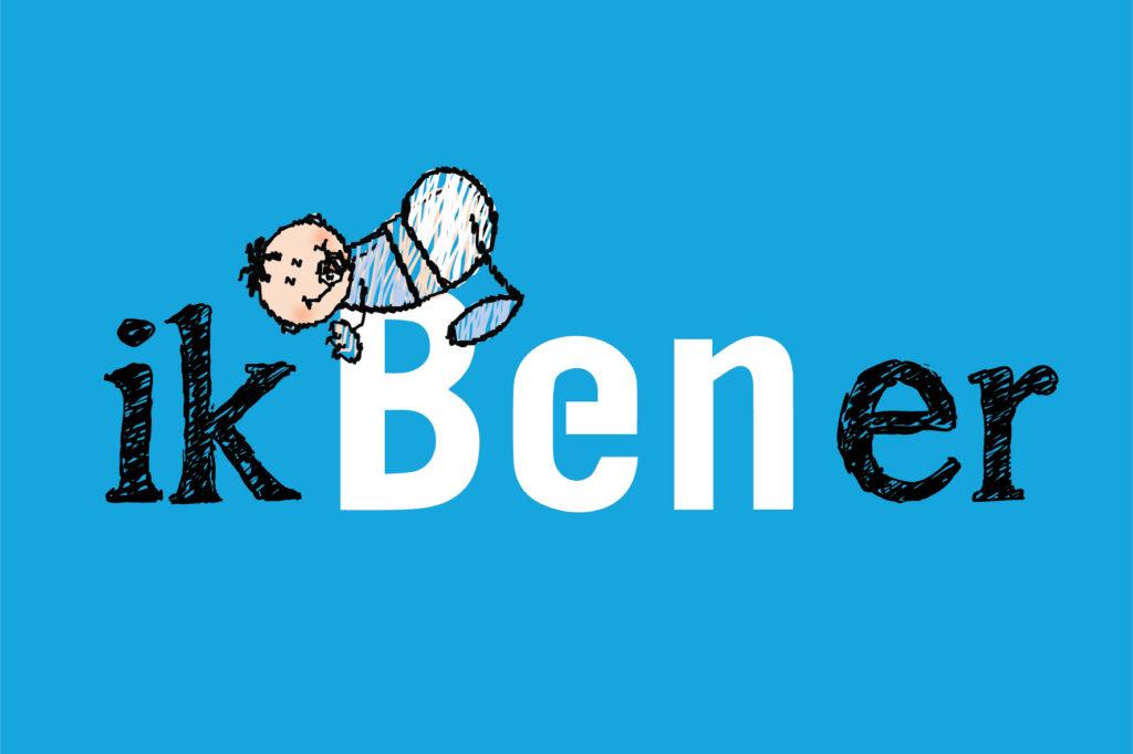 ikBENer - FB-03